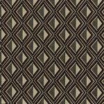 Revolution Performance Fabrics R1-44 Moss