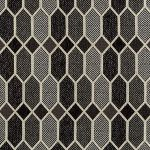 Revolution Performance Fabrics R1-51 Feeble