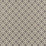 Revolution Performance Fabrics R1-54 Desert