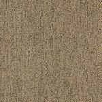 Revolution Performance Fabrics R1-57 Chestnut