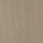 Revolution Performance Fabrics R1-69 Pottery
