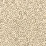 Revolution Performance Fabrics R1-7-Butter