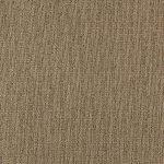 Revolution Performance Fabrics R1-71 Chunky