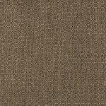 Revolution Performance Fabrics R1-72 Devin