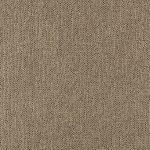 Revolution Performance Fabrics R1-73 Fredrick