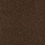 Revolution Performance Fabrics R1-75 Nutmeg