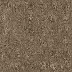 Revolution Performance Fabrics R1-77 Bedrock