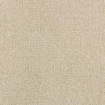 Revolution Performance Fabrics R1-8 Tapioca