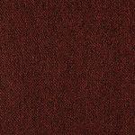 Revolution Performance Fabrics R1-81 Red Eye