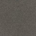 Revolution Performance Fabrics R1-82 Saugatuck