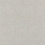 Revolution Performance Fabrics R1-84 Elm