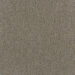 Revolution Performance Fabrics R1-85 Ritzy
