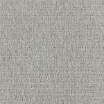 Revolution Performance Fabrics R1-89 Gorgeous