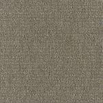 Revolution Performance Fabrics R1-90 Limelight