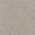 Revolution Performance Fabrics R1-93 Stone