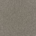 Revolution Performance Fabrics R1-94 Ritz