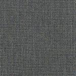 Revolution Performance Fabrics R1-97 Oak
