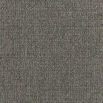 Revolution Performance Fabrics R1-98 Grain