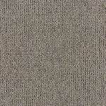 Revolution Performance Fabrics R1-99 Hazelnut