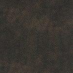 Ultraleather Fabrics U3-51 Steerhide