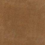 Ultraleather Fabrics U3-52 Lasso